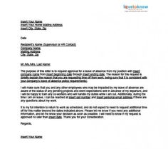 TeacherPartTimeFullTimeRelocation Cover Letter From