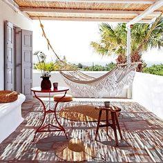 Disfruta de los pequeños momentos que te da la vida #buenosdias #goodmorning #love #decoracion #interiores #interiordesign #luz #light ##relax #picoftheday #trucosparadecorar