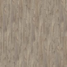 mFLOR 25-05 Authentic Plank + - Shade - 81015 Shade pvc vloer