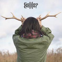 Artist: Galileo Galilei Song: Wakkanai Album: Parade Track: 02 i do not own this song In My Feelings, My Boyfriend, Rain Jacket, Windbreaker, Raincoat, Album, Music, Artist, Youtube