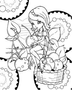 341 best difficult coloring pages images on Pinterest in 2019 ...