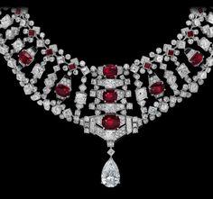 Diy Jewelry Necklace, Book Jewelry, Fashion Jewelry Necklaces, Heart Jewelry, High Jewelry, Fashion Necklace, Gemstone Jewelry, Jewelry Gifts, Jewelery