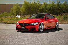 BMW M4 PUR 4OUR.SP | KEVIN YONG | Flickr