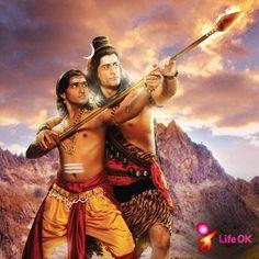 Kartikeya with Lord shiva Shiva Hindu, Hindu Deities, Hinduism, Shiva Shakti, Hindu Art, Lord Murugan Wallpapers, Lord Vishnu Wallpapers, Angry Lord Shiva, Indiana