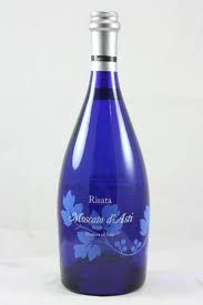 LOVE this wine!