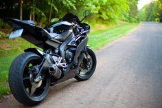 wallpaper cool-bike