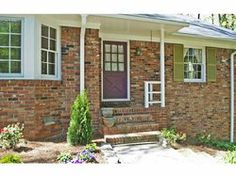 2532 Lake Flair Court NE, Atlanta, GA 30345-1323 (MLS # 5280164) - Atlanta Homes for Sale
