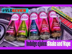 Indulge ejuice Shake and Vape Live Review - ΚΛΗΡΩΣΕΙΣ Indulge ejuice Shake and Vape Live Review Περισσοτερες πληροφοριες εδω http://ift.tt/2A8qLfl ΚΑΛΥΤΕΡΗ ΜΕΤΑΒΑΣΗ ΣΤΗ ΠΑΡΟΥΣΙΑΣΗ Κληρωση fixate gels pands https://youtu.be/skixrSMKTko?t=4m11s Κληρωση Spanos coils https://youtu.be/skixrSMKTko?t=7m28s Sweet Spot https://youtu.be/skixrSMKTko?t=16m9s Strawberi https://youtu.be/skixrSMKTko?t=29m53s Cola Burst https://youtu.be/skixrSMKTko?t=46m59s Cherry Tart https://youtu.be/skixrSMKTko?t=58m23s…