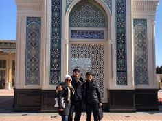 Guide in #Samarkand #Uzbekistan  www.indy-guide.com/boboshery Central Asia, Tour Guide, Indie, Tours, Travel Guide, Indie Music