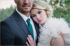 Lauren-Kriedemann_Blush_emerald_gold_styled_wedding042