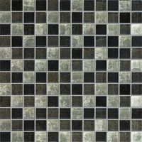 Mozaika szklana VG002 30x30