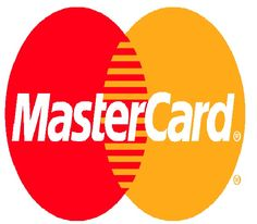 MasterCard-announces-the-launch-of-its-Priceless-Engine
