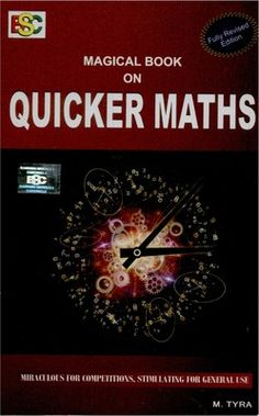Revolution 2020 english buy revolution 2020 english by magical book on quicker maths english 3rd edition buy magical book on quicker solutioingenieria Choice Image
