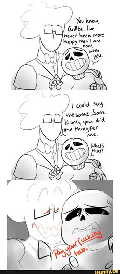 sansby - Google Search