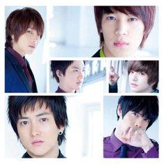 4U(初回限定B)(CD+DVD)【楽天ブックス】