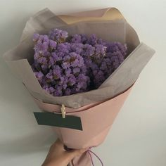 aesthetic aesthetics minimalistic aesthetic ethereal pastel cute soft sweet purple aesthetic purple color cute white purple light cream creamy cake flowers purple aesthetic r o s i e Violet Aesthetic, Lavender Aesthetic, Aesthetic Colors, Flower Aesthetic, Aesthetic Light, Korean Aesthetic, No Rain, Pastel Purple, Up Girl