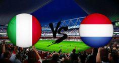 Prediksi Skor Italia vs Belanda 5 September 2014. Prediksi Skor Italia vs Belanda. Prediksi Italia vs Belanda, Bursa Pasaran Taruhan Bola Italia vs Belanda