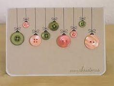 Αποτέλεσμα εικόνας για χειροποιητα χριστουγεννιατικα δωρα για παιδια