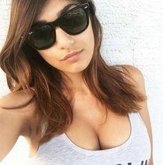 Advise Sexy arab girls porn hope