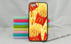 French Fries iphone 5s caseFood Funny iphone by Multilayerjewelry #iphone 4/4s case,  iphone 5/5c case,  #samsung galaxy s3/s4/s5,  #food funny