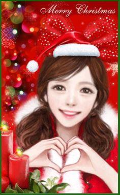Merry Christmas,everyone and Spezial for my lovely Lady Marti! Merry Christmas Everyone, Glitter Graphics, Appreciation, Aurora Sleeping Beauty, Disney Princess, Anime, Group, Lady, Girls
