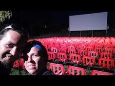 Csopaki #kertmozi   Mozivásznon az idei nyarunk #mozi Concert, Concerts