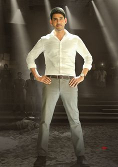 Get huge collection of Mahesh Babu hd images. See Mahesh Babu latest images, Mahesh Babu family images, and Mahesh Babu in Srimanthudu and unseen Mahesh Babu marriage photos. Handsome Celebrities, Indian Celebrities, Actor Picture, Actor Photo, Boy Photography Poses, Girl Photo Poses, Creative Photography, Latest Images, Hd Images