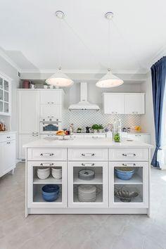 Najlepsze Obrazy Na Tablicy Kuchnia W Stylu Prowansji 14 W 2019