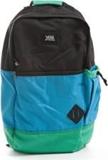 7d4b8b634f2ee 32 najlepsze obrazy z kategorii Plecaki | Backpack, Backpacker i ...