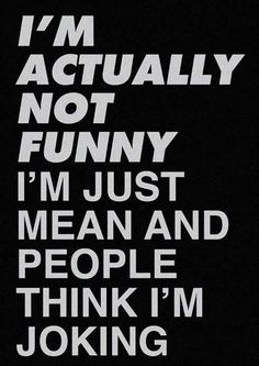 30 Extremely Funny Quotes