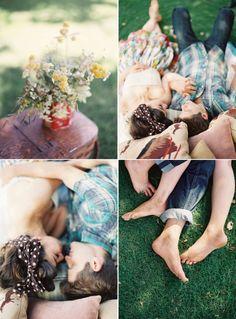 malibu styled engagement photography » Los Angeles Wedding Photography   Pregnancy & Baby Photographer
