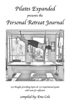Available on Amazon Pilates Instructor, Thought Provoking, Book Series, Amazon, Amazons, Riding Habit