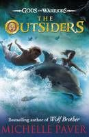 The Outsiders; Gods and Warriors; Book 1. Click to see more details.