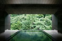 Takinoya Ryokan...The hot springs are the best in Hokkaido. Enjoy 4 different hot ・・・