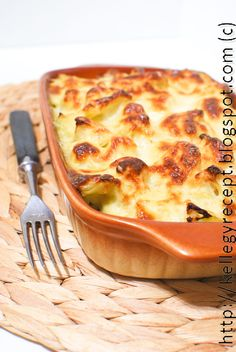 Lasagna, Quiche, Macaroni And Cheese, Dinner Recipes, Food And Drink, Vegetables, Breakfast, Ethnic Recipes, Morning Coffee
