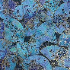 Les 40 Meilleures Images Du Tableau Papier Peint Japonais Et