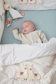 Bébé Garçon//Fille Super Soft Couverture//enveloppe avec motifs moutons 75 x 100 cm
