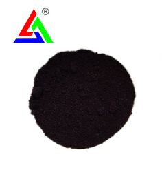 Direct Fast Blue FBL - Direct Blue 199 Exporter from China Acid Dyes, India, China, Turquoise, Blue, Goa India, Green Turquoise, Porcelain, Indie