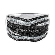 www.Valmand.ro are o noua fata ! Descopera cele mai interesante modele de inele de logodna!