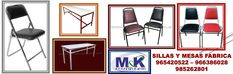 Dining Chairs, Furniture, Home Decor, Metal Furniture, Chairs, Mesas, Dinning Chairs, Dining Chair, Room Decor