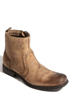 Bed Stu 'Revolution' Boot available at #Nordstrom