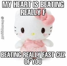 Stupid Funny Memes, Haha Funny, Cute Love Memes, Snapchat Stickers, Baby Memes, Wholesome Memes, Reaction Pictures, Me As A Girlfriend, My Mood