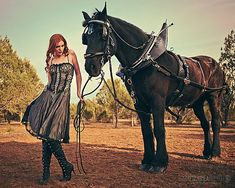 Hot Portrait Photography by Jaime Ibarra