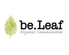 35 diseño de logos verdes y ecologicos - Max Grafico