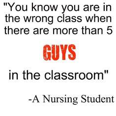 Nursing Student hellooo-nurse
