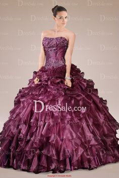 I love this dress <3 Do you think I should buy it?