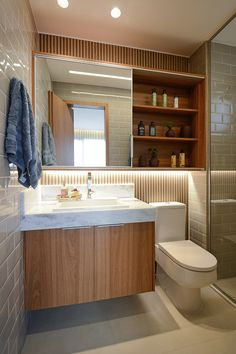 Teen Bedroom, Bedroom Decor, Bathroom Goals, Loft, Bathtub, New Homes, House Design, Furniture, Home Decor