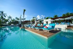 Club Med Bali, Nusa Dua - heading there January 2015 Best All Inclusive Resorts, Family Resorts, Hotels And Resorts, Best Hotels, Amazing Hotels, Best Places To Honeymoon, Beach Honeymoon Destinations, Club Med Bali, Bali Nusa Dua