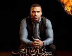'The Haves and The Have Nots' Season 2 Trailer Movie Songs, Movie Tv, Movies Showing, Movies And Tv Shows, Tyler Lepley, Tyler Perry, Season Premiere, Fine Men, Man Crush