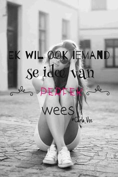 This Photo was uploaded by Favorite Quotes, Best Quotes, Love Quotes, Funny Quotes, Quotable Quotes, Qoutes, Afrikaanse Quotes, Goeie Nag, Quirky Quotes